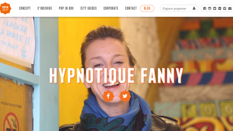 popinthecity hypnotique fanny